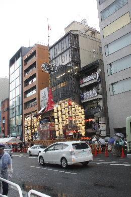 ぎおん3.JPG